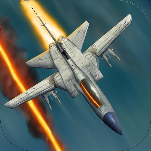 snl app - 7