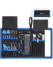 Kit Tournevis 25 en 1  Outil Précision Réparation PC Smartphone Bricolage NEUF