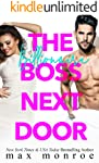 The Billionaire Boss Next Door (English Edition)