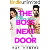 The Billionaire Boss Next Door (Billionaire Collection Book 1)