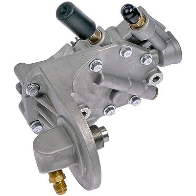 Dorman 285-5500 Fuel Transfer Pump: Automotive