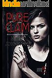 Pure Claim (The Sigma Menace Book 5)