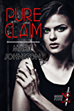 Pure Claim (The Sigma Menace Book 5)