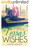 Tessa's Wishes (Whispered Wishes Book 3)