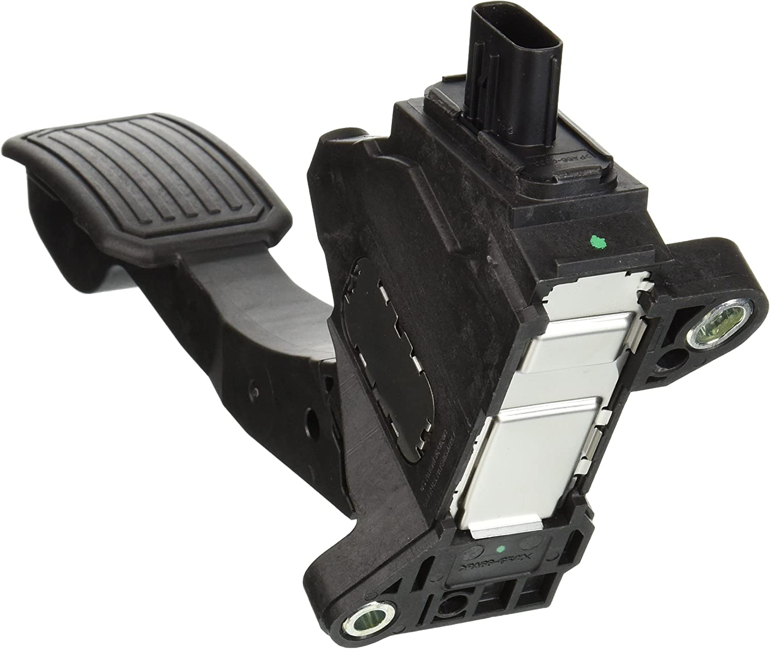 04000-0440C Genuine Toyota Accelerator Pedal Assembly