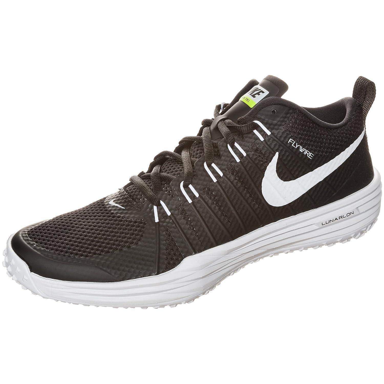 47cf07eba65f Nike Lunar TR1 Training Shoes. (14 D(M) US