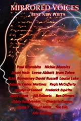Mirrored Voices: Best New Poets Kindle Edition