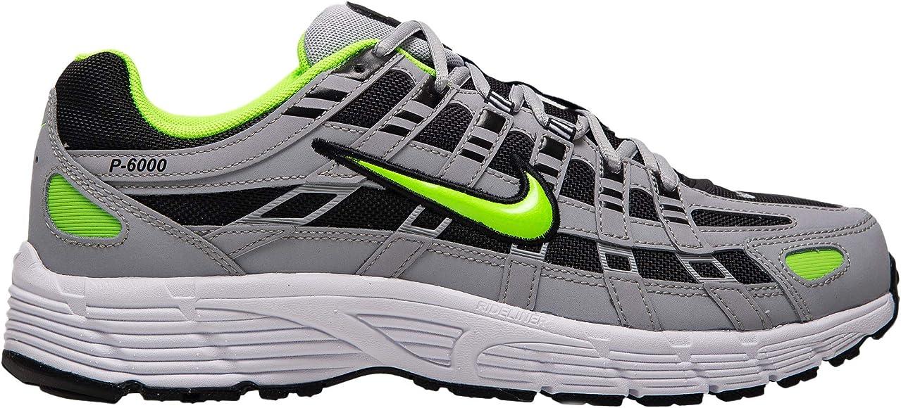 Nike P-6000 Mens Sneakers CD6404-005