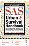 the sas survival handbook pdf