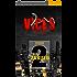 VICES - Épisode 02: Zabulu