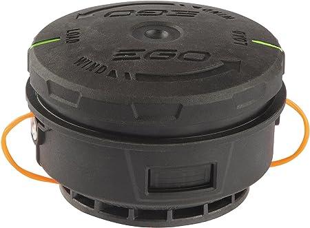 Amazon.com: EGO Power + AH150015 pulgadas Rapid Reload ...