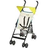 Safety 1st Peps - Silla ligera