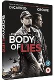 Body Of Lies [DVD] [2008]