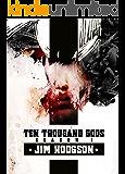 Ten Thousand Gods: Season One (All 6 Episodes)
