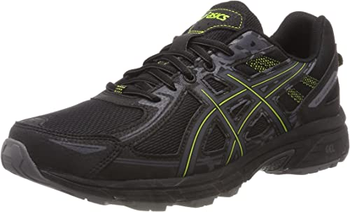 basket homme asics running gel