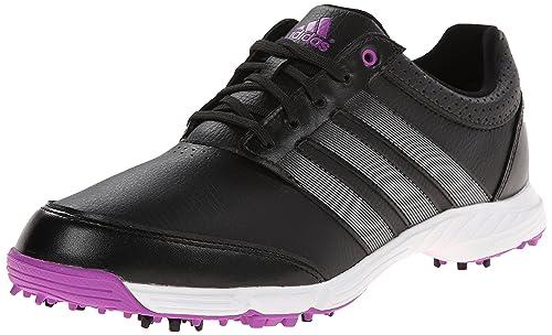 cf49cb1269379 adidas Women s Response Light Golf Shoe