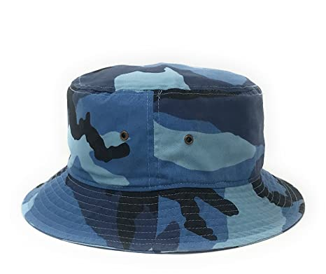 Revive Online Bucket Hats - 100% Cotton  Amazon.co.uk  Clothing 498b5b21f16