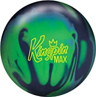 Brunswick-Kingpin-Max-Best-Bowling-Ball-for-Hook