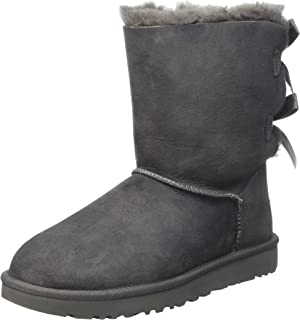 UGG Women's Bailey Bow II Boot.