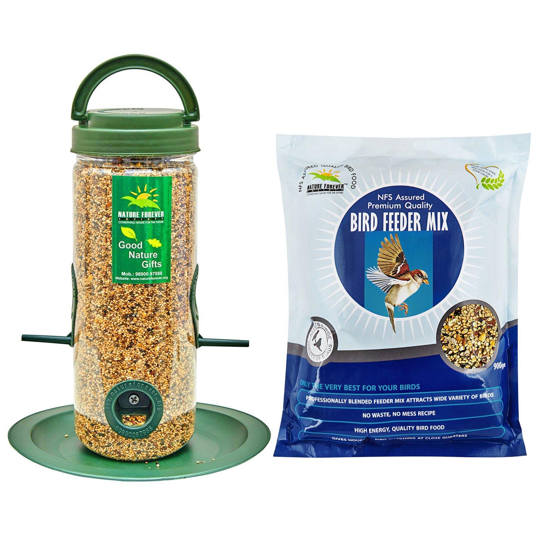 value food image homgar rat uk pestoff squirrel products x brilliant save feeders feeder proof great bird