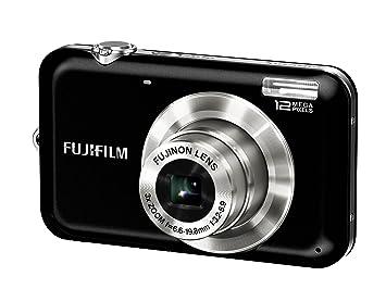 Fujifilm FinePix JV100 Camera Driver PC