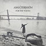 For The Young [VINYL]