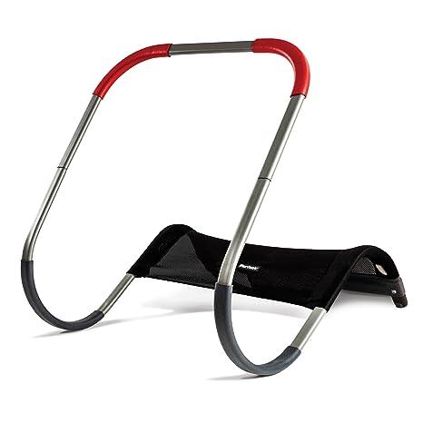 c181c4901e2b Amazon.com   Perfect Fitness Crunch   Sports   Outdoors