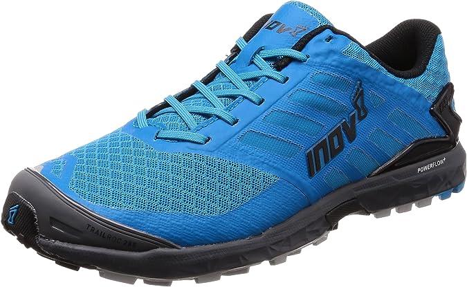 Inov8 Trail Roc 285 Zapatillas para Correr: Amazon.es: Zapatos y complementos