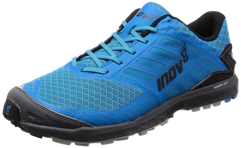 Inov8 Trail Roc 285 Zapatillas para Correr - AW18 43 EU Azul