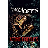 Atomic Fireflies: A Tale Of The Knockoffs