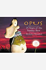 OPUS: 25 Years of His Sunday Best Kindle Edition