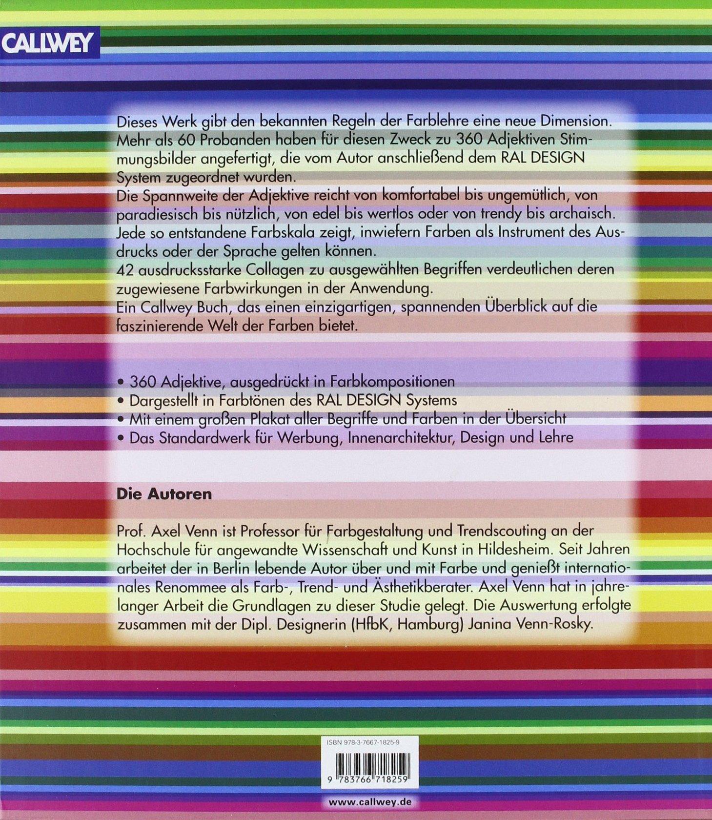 813rwSoULnL Fabelhafte Psychologische Wirkung Von Farben Dekorationen
