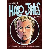 The Ballad Of Halo Jones Volume 3: Book 3
