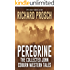 Peregrine: The Collected John Coburn Western Tales