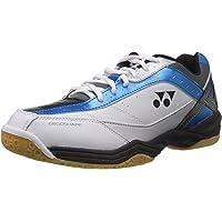 YONEX SHB 45 Zapatillas de bádminton para Hombre