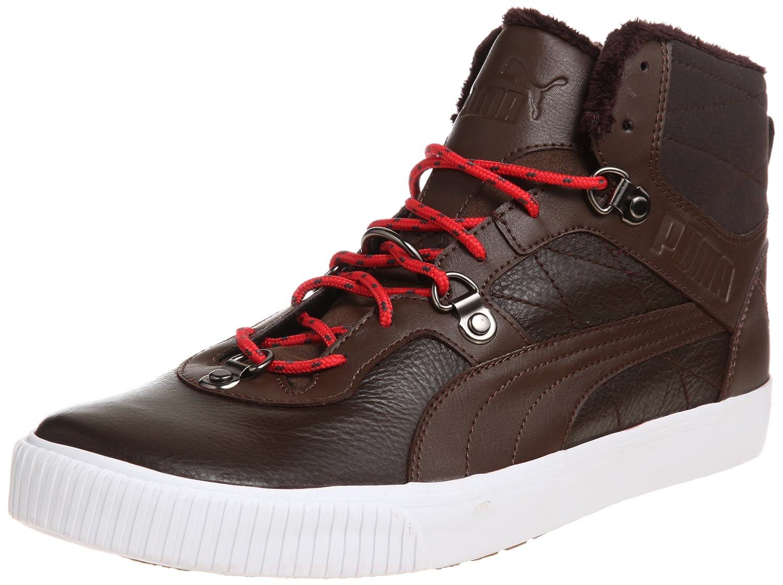 Puma Tipton 353711 Herren Fashion Sneakers