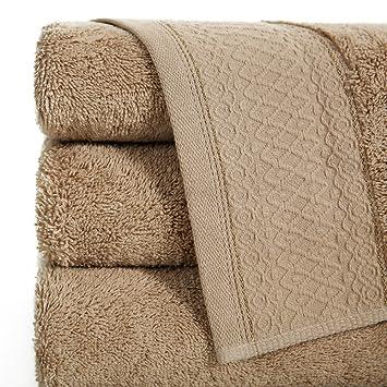 toallas de algodón/ algodón toallas envueltas/Parejas hombres y mujeres aumentan las toallas gruesas de hijos adultos absorbente-J: Amazon.es: Hogar