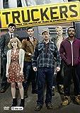Truckers [DVD]