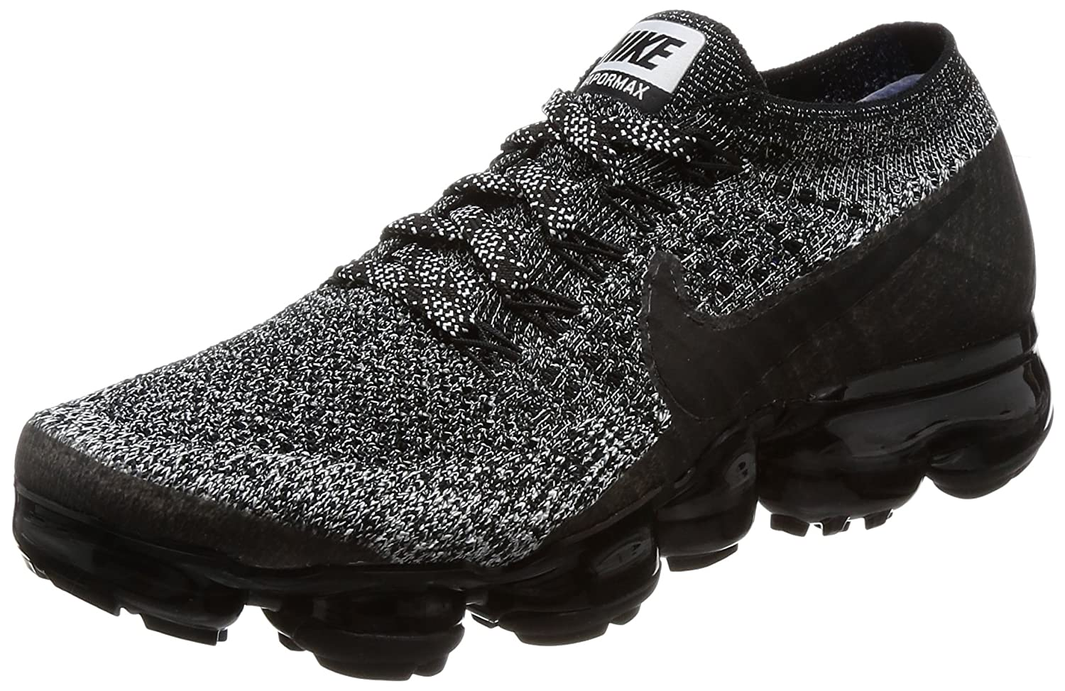 quality design 07555 c6dee Nike Womens Air Vapormax Flyknit Running Trainers 849557 Sneakers Shoes