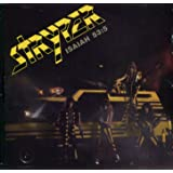 Soldiers Under Command - Stryper - Isaiah 53:5