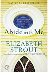 Abide with Me: A Novel Kindle Edition