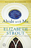 Abide with Me: A Novel
