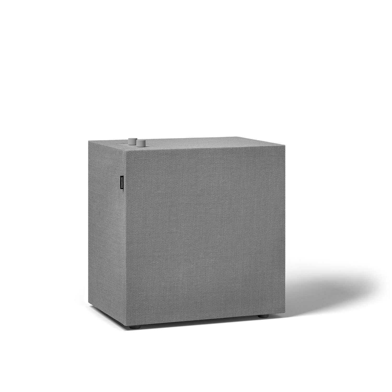 Parlante Bluetooth Urbanears Baggen Multi Room Wireless y Co