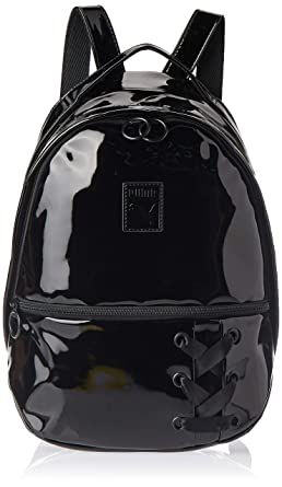 926537e75 PUMA 7 Ltrs Puma Black Casual Backpack (7580701): Amazon.in: Bags ...