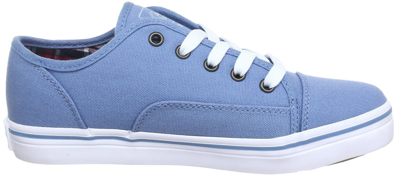 Quiksilver Boys Shoes Little Ballast CVS Trainers