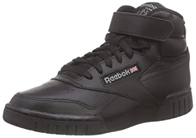 46f6d0fbe19ea Reebok Men s EX-O-FIT HI