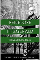 Edward Burne-Jones Kindle Edition