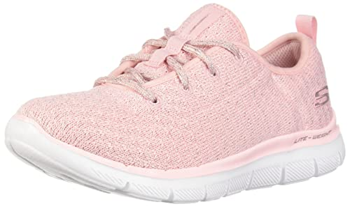 marca popular gran variedad de donde puedo comprar Skechers Skech Appeal 2.0-Bold Move, Zapatillas para Niñas