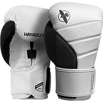 powerful Hayabusa T3