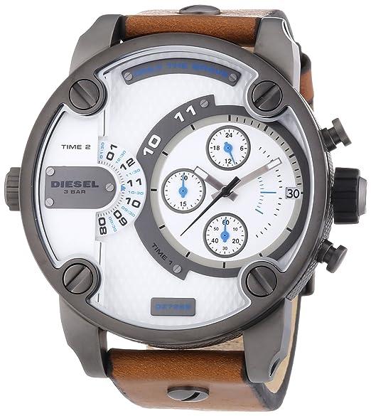 46594c5d9b71 DIESEL DZ7269 - Reloj (Reloj de Pulsera